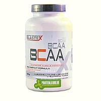 Аминокислоты Blastex Xline BCAA 300 г яблоко