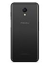 Смартфон Meizu M6s 3/32GB Black, фото 2