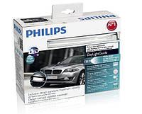 Philips DaylightGuide светодиодные фары дневного света