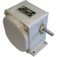 Выключатель ВУ-150М до500В