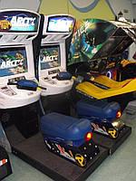 Игровые автоматы черновцы