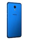 Смартфон Meizu M6s 3/32GB Blue, фото 2