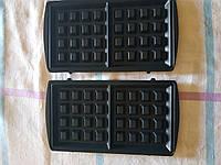 Вафельницы (электрические) восстановление тефлонового антипригарного покрытия на рабочие поверхности.