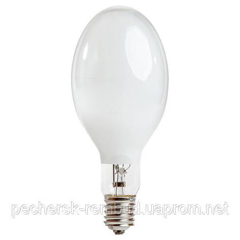 Лампа ртутная GGY 700W 220v E40 , фото 2