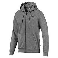 Мужская спортивная толстовка Essentials Hooded Jacket