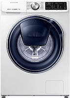 Стиральная машина Samsung WW90M644OPW [9кг], фото 1