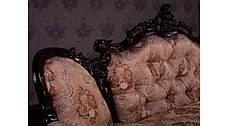 Комплект мебели Элия Джакар, мягкая мебель, мебель в ткани, комплект мебели, фото 3