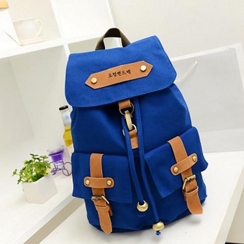 Стильный рюкзак. Современный рюкзак. Рюкзак женский. Городской рюкзак. Код:КРСК113