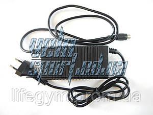 Зарядное устройство 24V для свинцово-кислотных АКБ