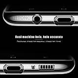 Чехол прозрачный для Samsung Galaxy S8 Plus, фото 3