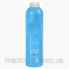 Оксигент Estel ESSEX 9 %, 100мл (Весовой)