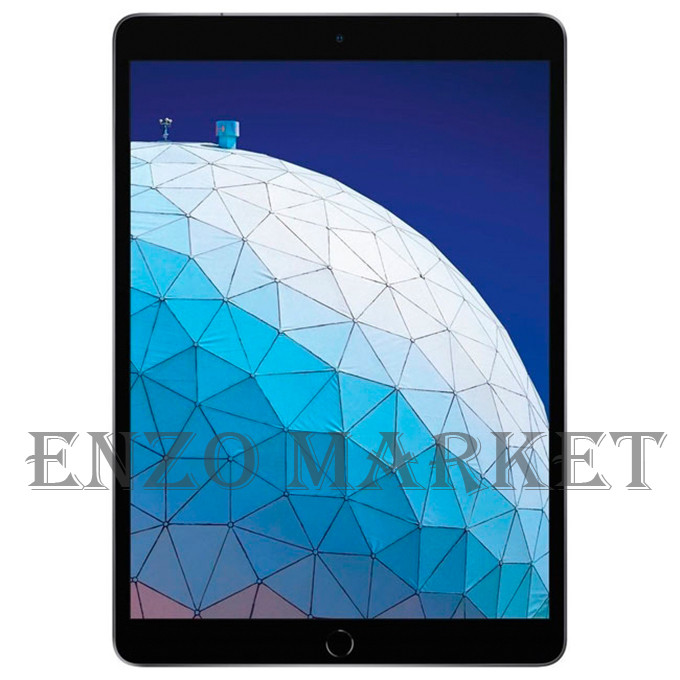 Apple iPad Air 2019 Wi-Fi 256Gb Space grey (MUUQ2)