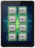 Планшет CUBE TALK9X (U65GT) 32GB, фото 1