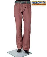 Джинсы подростковые,Стильные мужские брюки.
