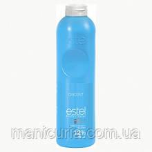 Оксигент Estel ESSEX 12 %, 100 мл (Весовой)