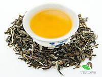 Марракеш (зелёный ароматизированный чай), 50 грамм, фото 1