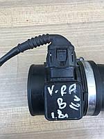 Розходомір повітря  Opel Vectra 1.8 V16  Siemens 90 530 463
