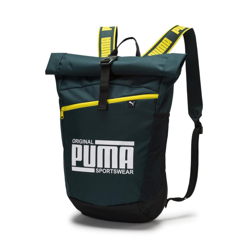 4df9a224c70c Спортивный рюкзак Puma Sole