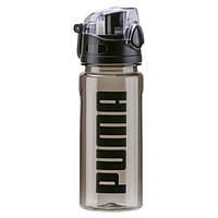 Бутылка спортивная Puma Tr  Sportstyle