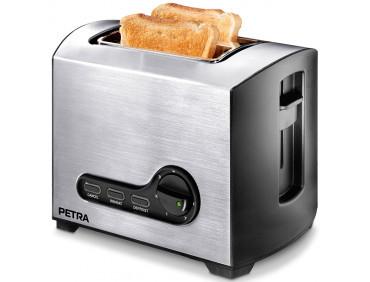 Тостер Petra TA 52.35
