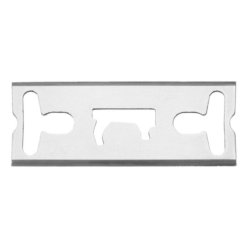 Сменное лезвие для RALI -SIMSHOBEL 5 шт. Wurth