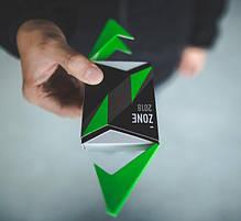 Карты игральные |ZONE Playing Cards, фото 2