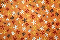 ткани BC Fabrics Испания  Сатин Mediterraneo
