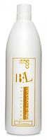 BbCOS Shampoo Latte Mand Шампунь c миндальным молочком, 1000 мл.