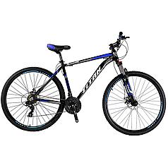 Горный велосипед Titan Scorpion 29″ NEW 2018