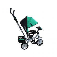 Горный детский велосипед Titan Baby Trike NEW 2018 ( пена )