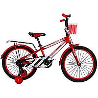 Горный детский велосипед Titan BMX 20″