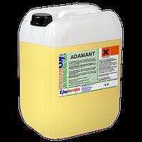 Активная пена Adamant 20 кг Ekokemika