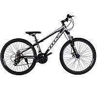 Детский горный велосипед Titan Flash 26″