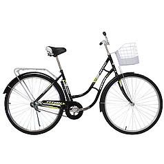 Городской велосипед Titan Retro 28″ Vintage