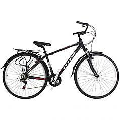 Городской велосипед Titan Elegant 28″ NEW 2017