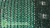 Затеняющая сетка 80% (2х100) рулон, фото 2