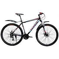 Горный велосипед Titan Flash 29″