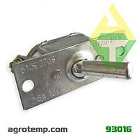 Выключатель (тумблер) 3 положения 12-24V 5102.3709