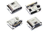 Коннектор зарядки Samsung T580 Galaxy Tab A 10.1, Коннектор зарядки Samsung T580 Galaxy Tab A 10.1