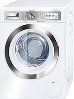 Стиральная машина Bosch WAY24742PL [9кг], фото 1