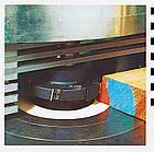 Карбидные вкладыши WENDEPL-FRAESKPF-HM-20X12MM 071364 87 Wurth, фото 2
