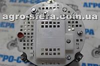 Генератор МТЗ, Т-150 Г994.3701-1  28В 1кВт с дополнительным выводом (пр-во Радиоволна)