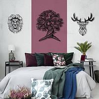 Декоративное панно / картины на стену