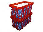 Ящик для перевозки яиц в лотках Lindamatic, фото 4