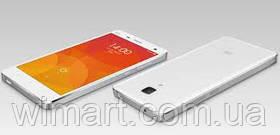 Смартфон Xiaomi Mi4 3/16 Gb Белый