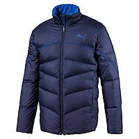 Мужская спортивная куртка Essentials 400 Down Jacket