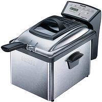 Фритюрница Philips HD 6161 (2200 Вт, масло 3.5 л)