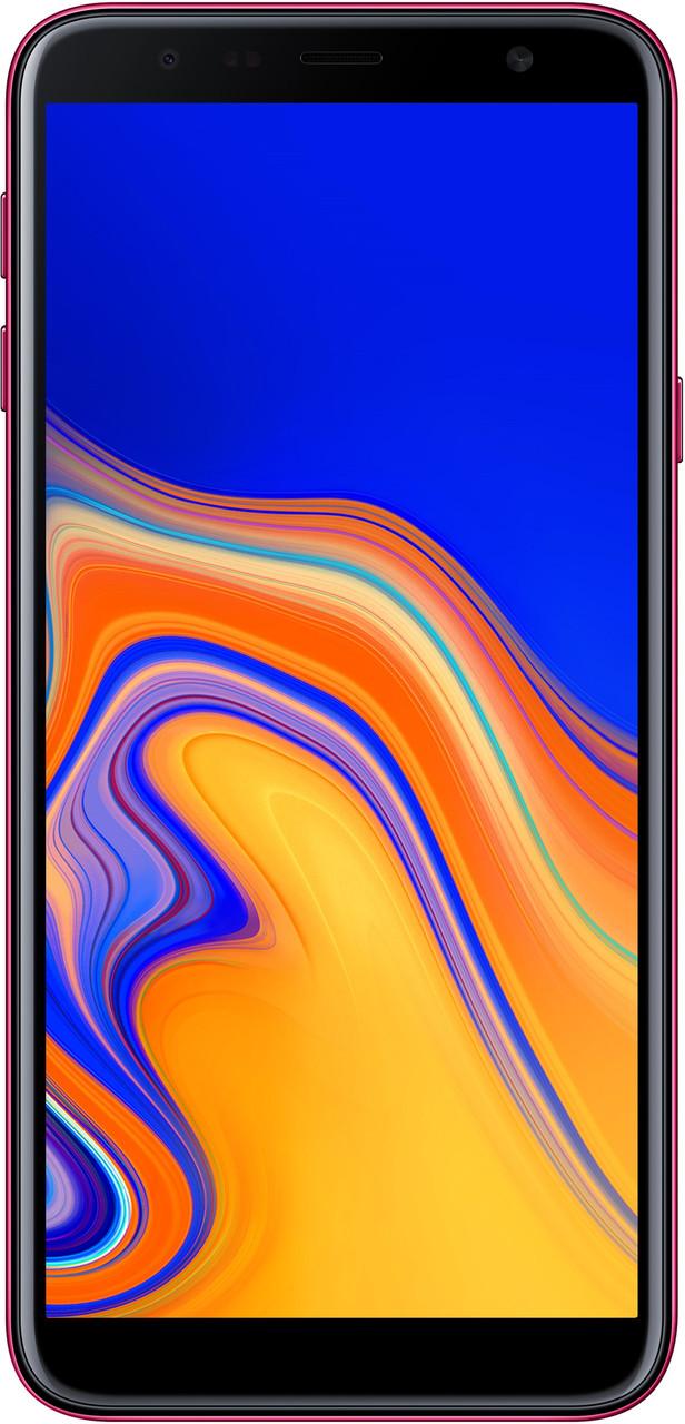 Samsung SM-J415 Pink 32GB