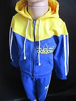 Спортивные костюмы для детей., фото 1