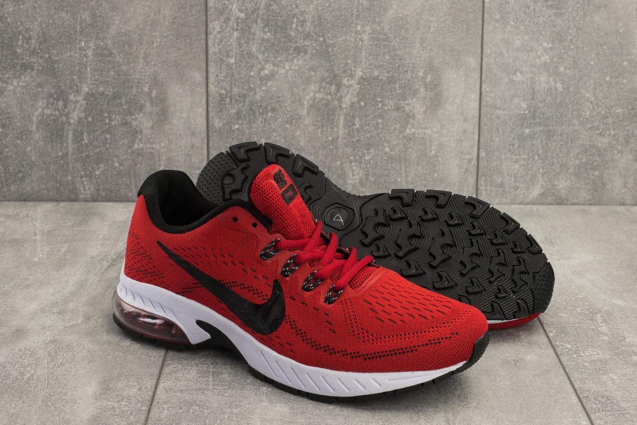 fa5be231 ... Кроссовки Nike Free Run 3.0 (весна - осень - лето, мужские, текстиль,